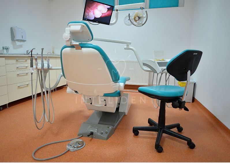treatment room pic2