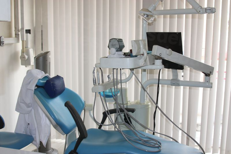just-smiles-treatment-office-4