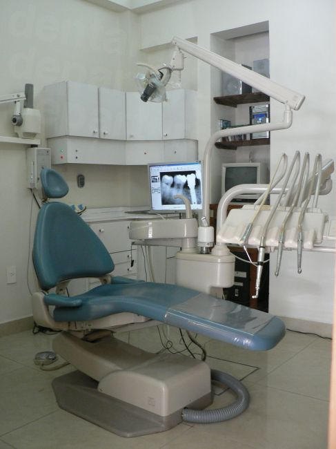 just-smiles-treatment-office