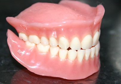 Dentures Near Me >> Dentures Complete Guide To Types Costs Benefits