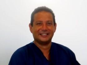 dr nelson ramirez