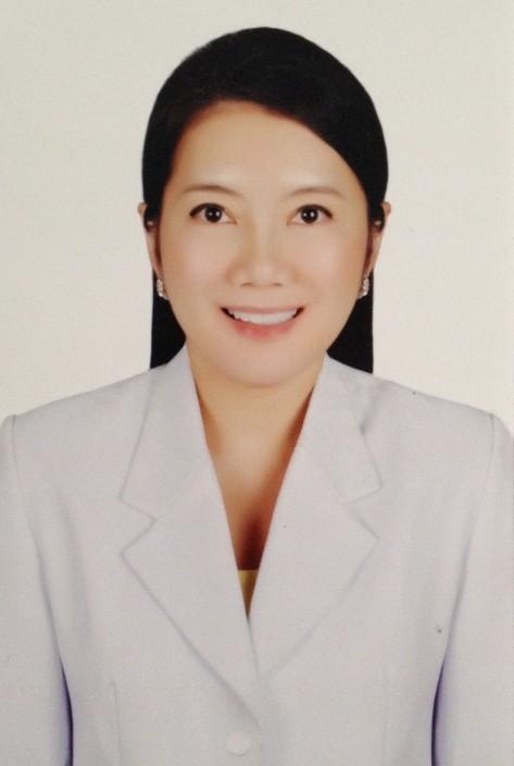 dr Jaruwarintr Chawengchettanon
