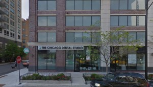 Chicago Dental Studio