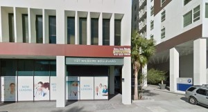 Los Angeles Endodontic and Implant Specialists
