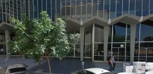 Downtown Phoenix Dental