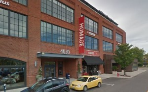 The Dental Center at Easton Town Center