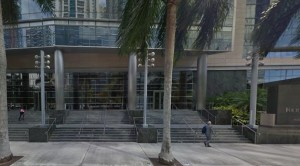 The MIAMI Institute For Age Management & Intervention