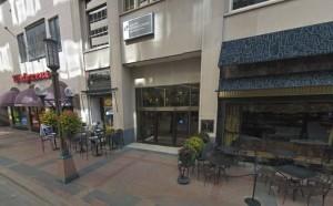 Nicollet Mall Dental Arts