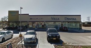 Villa Dental