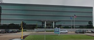 West Lake Dental Center