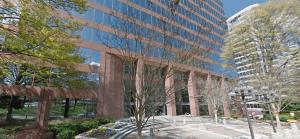 Atlanta Oral & Facial Surgery, LLC