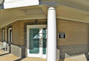 Carolinas Center for Oral and Facial Surgery