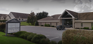 Conestoga Dental Implant Center