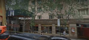 Manhattan Maxillofacial Surgery Group