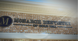 Monarch Dentistry of Gold Hill