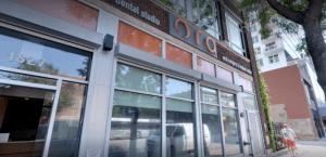 ORA Dental, Oral Surgery & Implant Studio