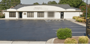 Sandhills Oral and Maxillofacial Surgery