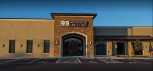 Dental Implants San Antonio Tx Dentists Amp Cost