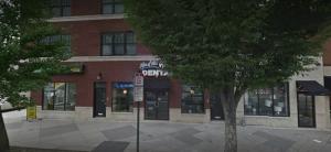 Avenue of the Arts Dental