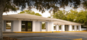 Bay Center for Oral and Implant Surgery