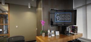 Corson Dentistry