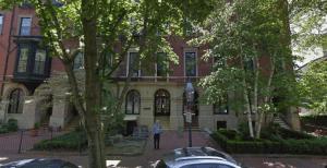 Dental Arts of Boston