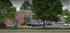 Dental Center of the Carolinas