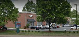 Dental Center of the Carolinas
