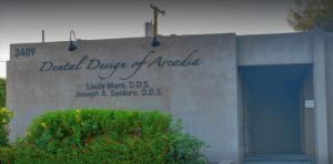 Dental Design of Arcadia