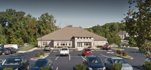 Falls Oral Surgery & Dental Implant Center