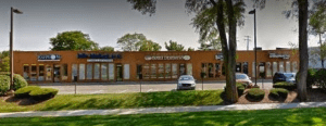 Family Dentistry of Royal Oak
