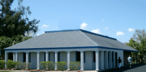 Florida Dental Centers - St.Petersburg