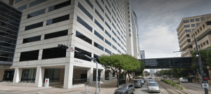 Houston Oral Surgery & Dental Implant Center