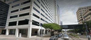Houston Oral Surgery & Dental Implant Center