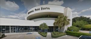 Memorial Park Dental Spa