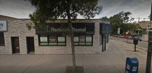 Northside Dental