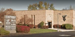 Ohio Dental Group