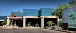 Oral & Facial Surgeons of Arizona