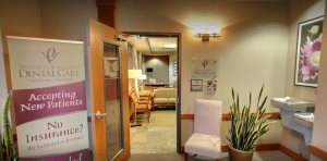 Puyallup Valley Dental Care
