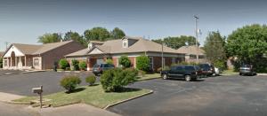 Southern Dental Implant Center