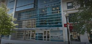 Washington Center for Dentistry