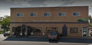 Brighton Family Dental Group