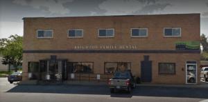 Brighton Family Dental Group