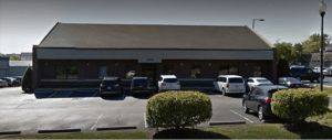 Davis Dental Center