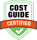 cost-guide-certified-badge-small