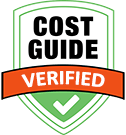 Cost Guide Certified Badge 90x90