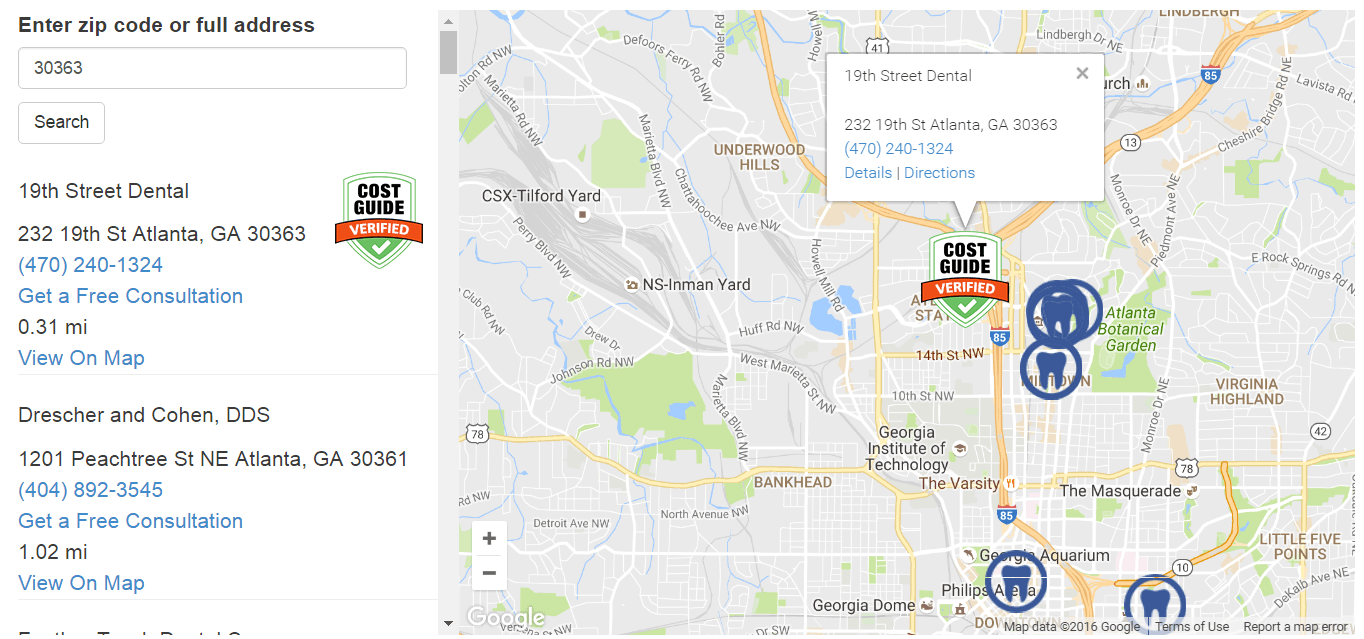 cost-guide-verified-map