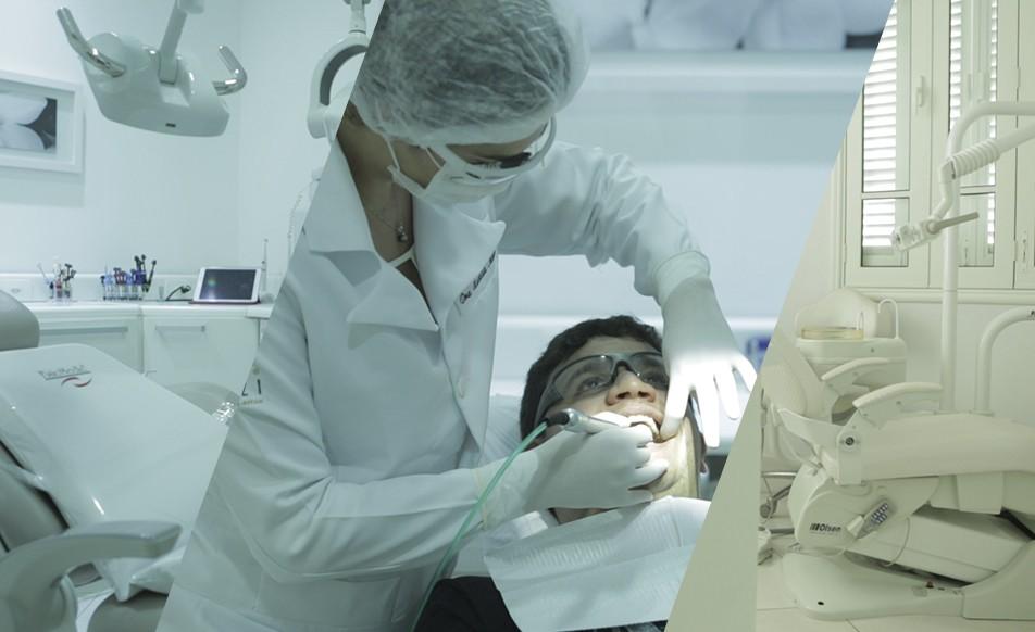 clinica-odontoliuzzi
