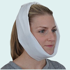 ice-pack-holder